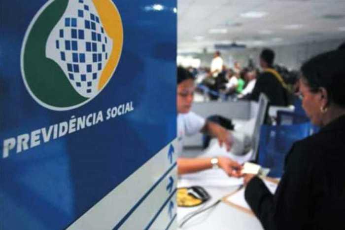 economia-previdencia-social-inss-20170317-001-e1541511985254