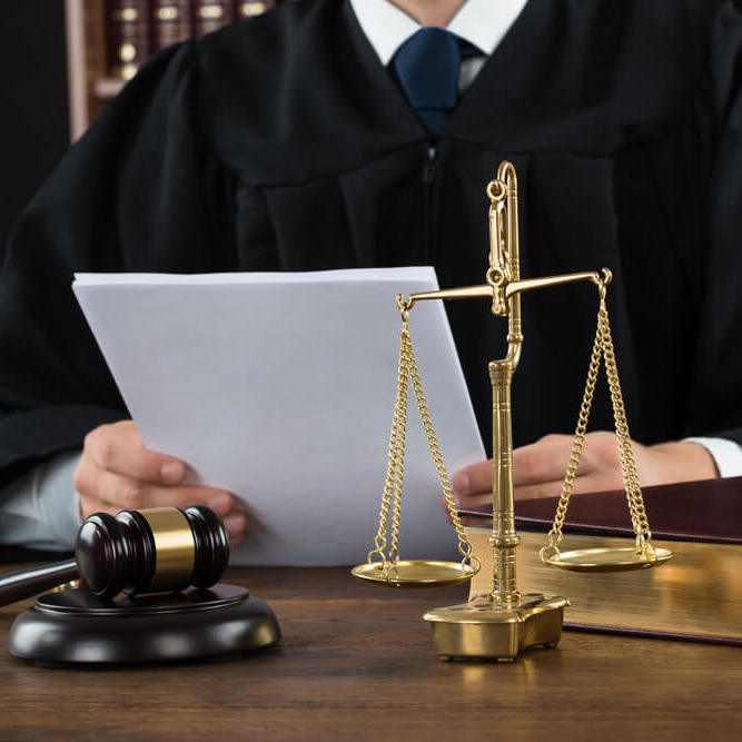 170931-voce-tem-o-que-e-preciso-para-ser-juiz