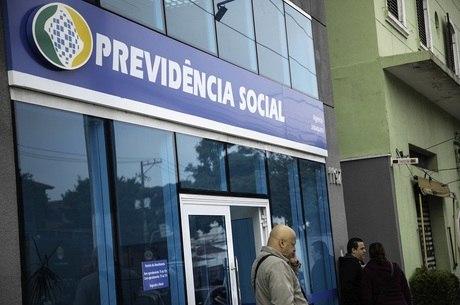 previdencia-social-inss-13072019133613049
